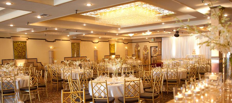 restoranas vestuvems
