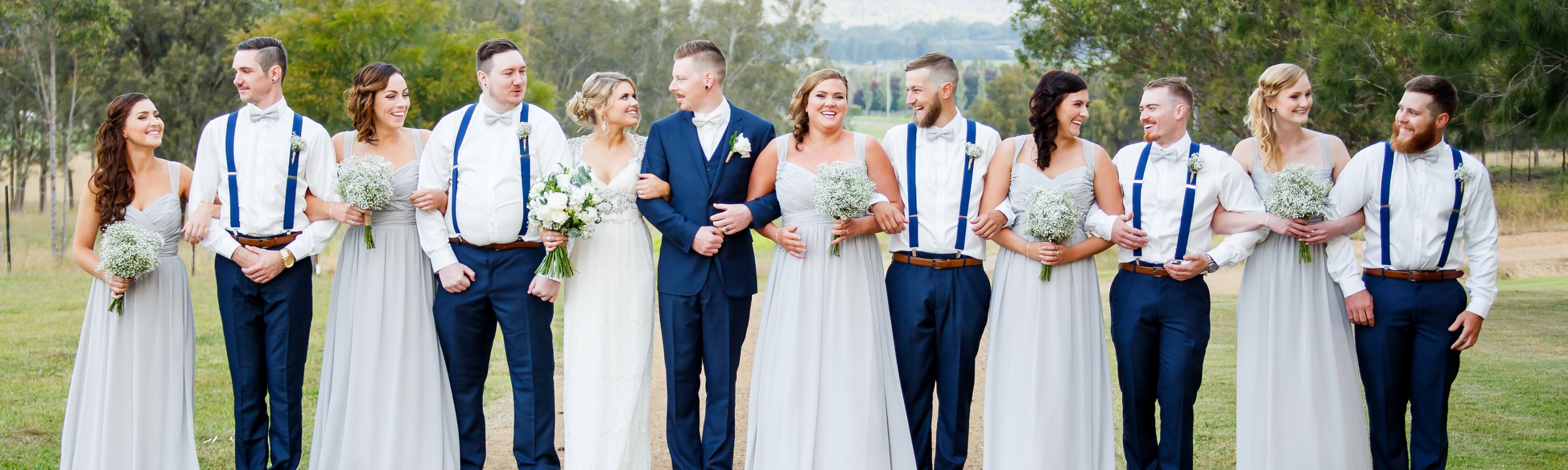 Kodėl naudinga bandomoji vestuvinė fotosesija?