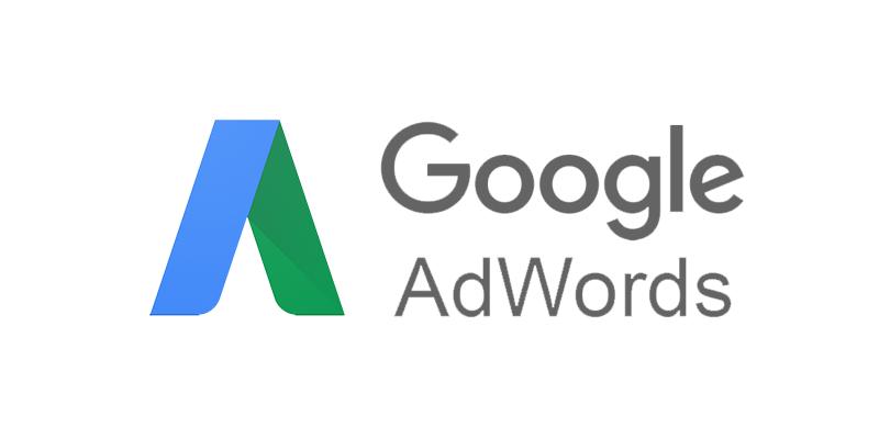 Kokius privalumus turi Google AdWords