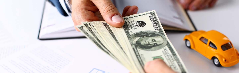 Ilgalaikė paskola - tai 5 metų ar ilgesniam laikotarpiui išduodamas ilgalaikis kreditas.