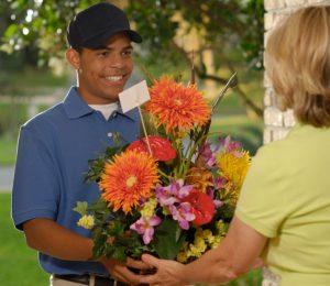 Gėlės į namus – ką svarbu žinoti