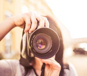 Kai nuotraukų gamyba gali būti užsakyta internetu