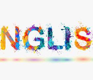 Anglų kalbos mokymai – kaip juos pasirinkti Vilniuje
