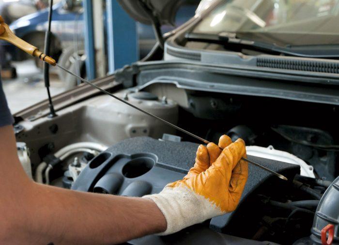 Transporto priemones remontuojančių servisų paieškos
