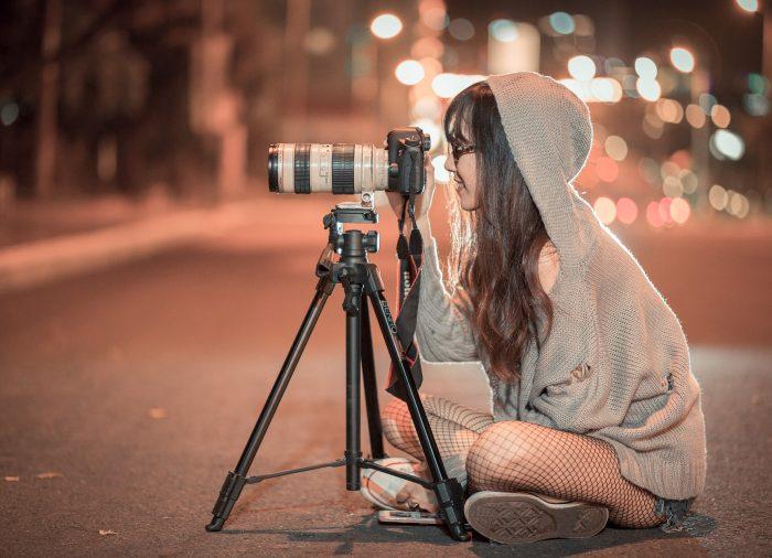 Kokybiškos ir greitos nuotraukos internetu