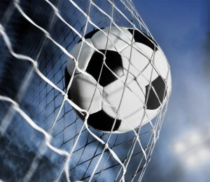 Europos futbolo čempionatas – aukščiausio lygio futbolas, kurio negalima pamiršti