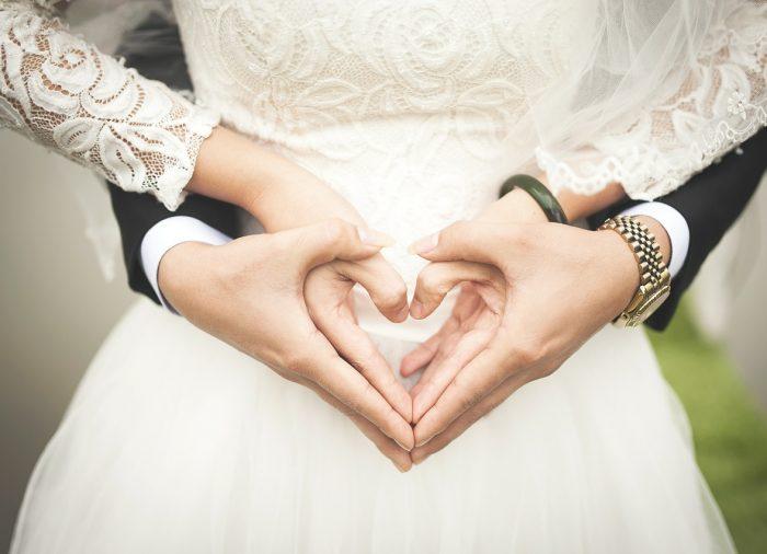 Įdomi vestuvinių žiedų istorija, įvairūs prietarai ir kiti faktai
