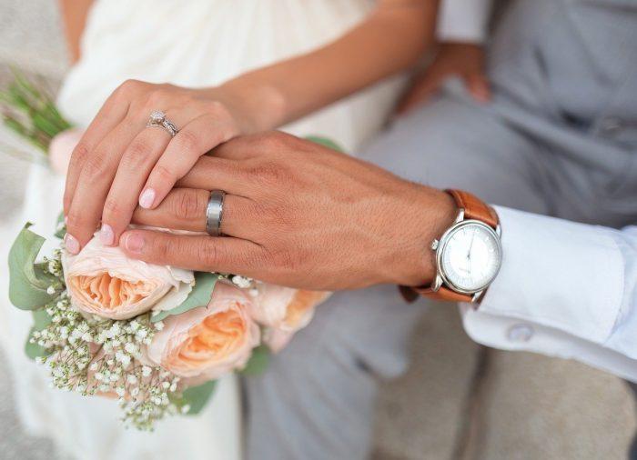 Vestuvių planavimas – ką naudinga žinoti